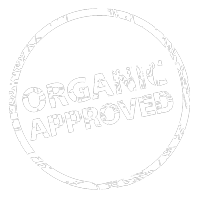 Organic Approved