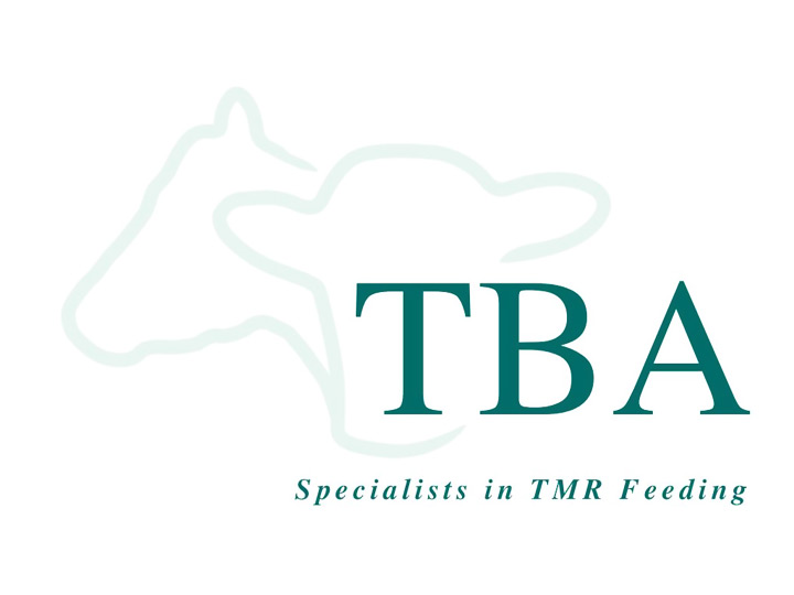 TBA - Specialists in TMR Feeding
