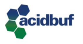 Acid Buf logo