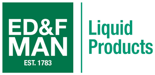 ED & F Man Liquid Products logo