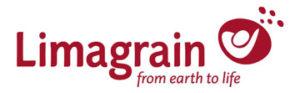 Limagrain logo
