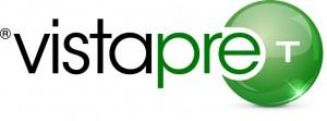Vista Pre-T logo