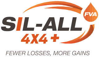 Sil-All 4x4 FVA